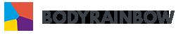 BODYRAINBOW Logo